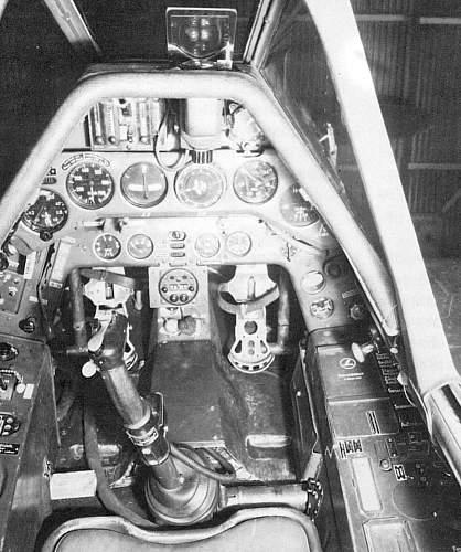 WW2 Airfield aircrew barracks - 1st trip since baby born - 2 NICE surprises !!