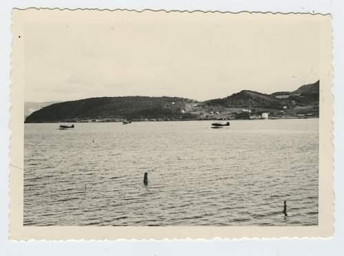 Click image for larger version.  Name:Seeflughafen Hommelvik - May, 1940.jpg Views:6 Size:61.5 KB ID:586245