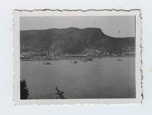 Click image for larger version.  Name:Seeflughafen Hommelvik - May, 1940 (1).jpg Views:6 Size:50.9 KB ID:586246