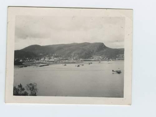 Click image for larger version.  Name:Seeflughafen Hommelvik - May, 1940 (2).jpg Views:7 Size:40.9 KB ID:586247