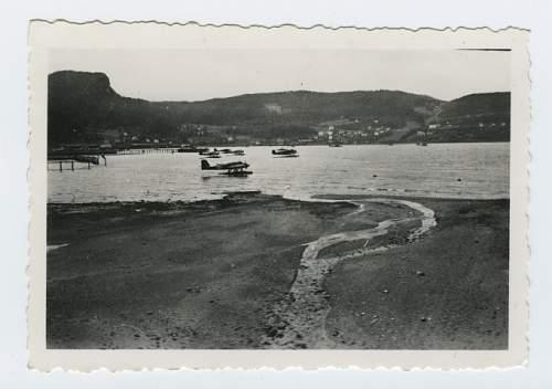 Click image for larger version.  Name:Seeflughafen Hommelvik - May, 1940 (1).jpg Views:9 Size:68.6 KB ID:586248