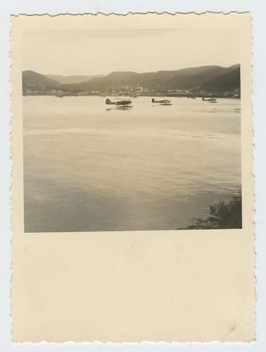 Click image for larger version.  Name:Seeflughafen Hommelvik - May, 1940 (2).jpg Views:7 Size:40.7 KB ID:586249