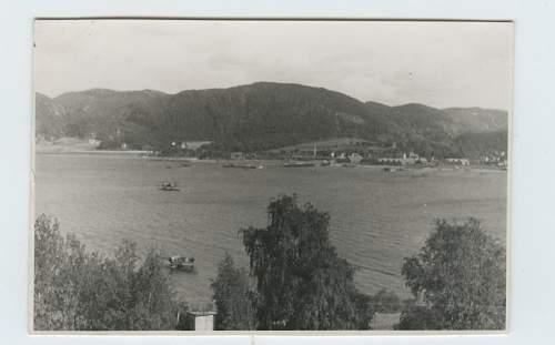 Click image for larger version.  Name:Seeflughafen Hommelvik - Oct.1st, 1940.jpg Views:9 Size:65.1 KB ID:586252