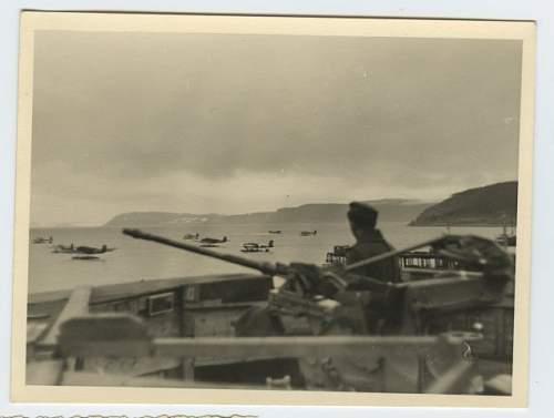 Click image for larger version.  Name:Seeflughafen Hommelvik - Luftflotte 5.jpg Views:6 Size:52.6 KB ID:586258