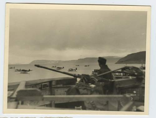 Click image for larger version.  Name:Seeflughafen Hommelvik - Luftflotte 5.jpg Views:7 Size:52.6 KB ID:586258