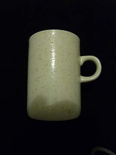 mug 005.jpg