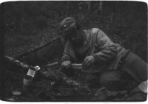 digging late 80's (13).jpg