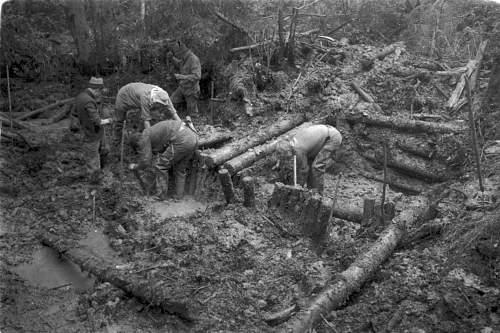 digging late 80's (44).jpg
