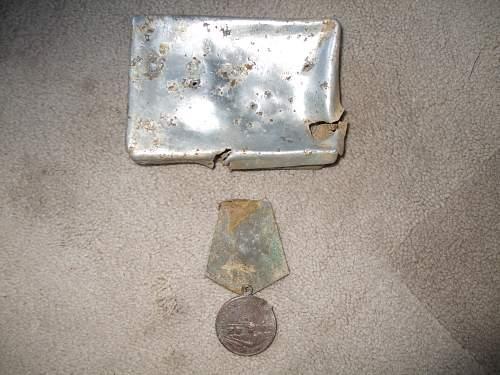 Finds Oct 2009 008.jpg