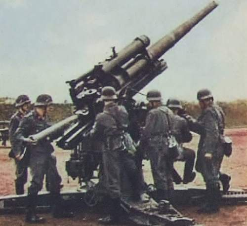 Click image for larger version.  Name:german-88mm-flak.jpg Views:5 Size:51.3 KB ID:627738