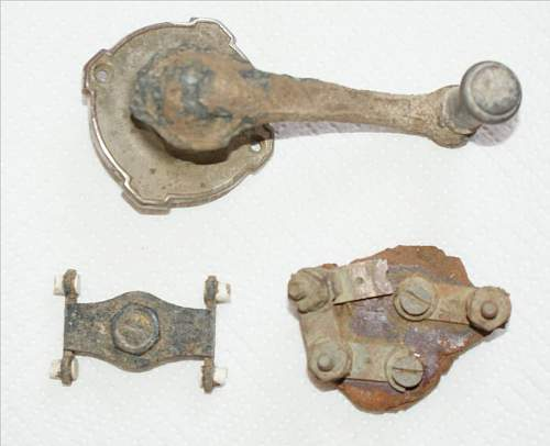 handle and connectors.JPG