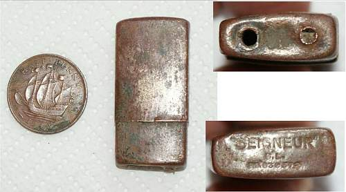 lighter and coin.JPG