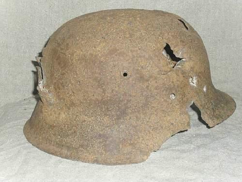 Click image for larger version.  Name:helmet5 (2).JPG Views:5 Size:123.7 KB ID:637434