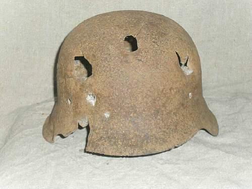 Click image for larger version.  Name:helmet5.JPG Views:5 Size:85.4 KB ID:637435