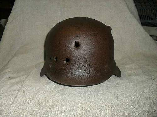 Click image for larger version.  Name:helmet3 (1).JPG Views:5 Size:66.3 KB ID:637436