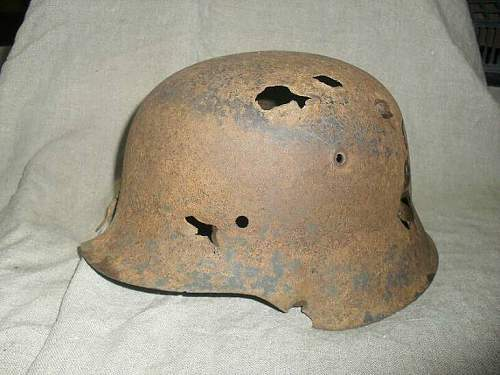 Click image for larger version.  Name:helmet2.JPG Views:4 Size:59.4 KB ID:637437