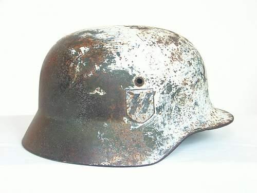 Nolke Helmet.JPG