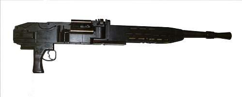 Click image for larger version.  Name:Besa_machine_gun.JPG Views:3 Size:92.6 KB ID:644739