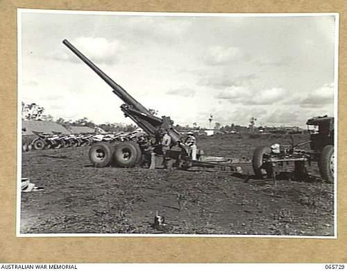 Click image for larger version.  Name:Long tom 155 mm Tolga  1944.jpg Views:3 Size:208.2 KB ID:646898