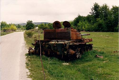 8 T55.jpg