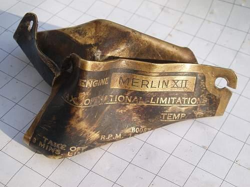 Birkenhead Merlin Label.jpg