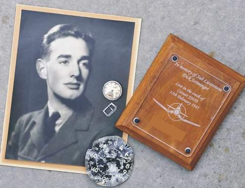 Aircraft dig photos, Spitfire, Blenheim, Corsair Mosquito and Thunderbolt.