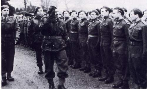 Final Salute - Wansford Dec1944.jpg