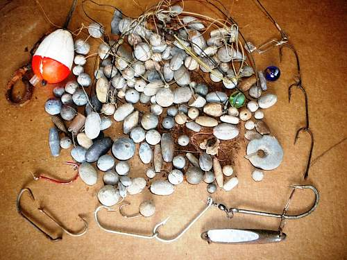 Click image for larger version.  Name:MD  Fishing gear  (2) (Medium).JPG Views:1 Size:261.1 KB ID:667660