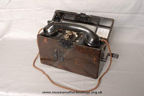 Click image for larger version.  Name:Cable  Radio WWII.jpg Views:1 Size:46.2 KB ID:671550