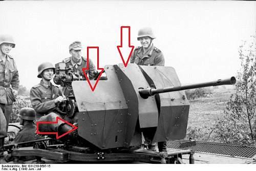 Click image for larger version.  Name:Bundesarchiv_Bild_101I-219-0597-15,_Russland-Mitte-Süd,_leichte_Flak,_Josef_Niemitz.jpg Views:5 Size:189.7 KB ID:688581