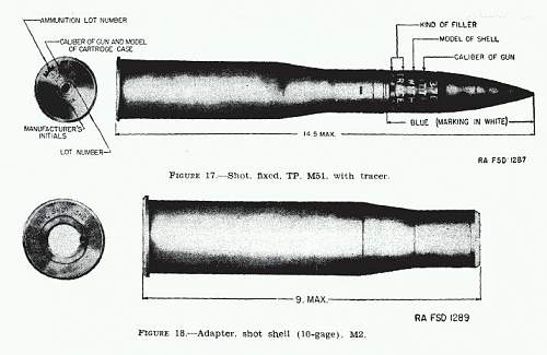 Click image for larger version.  Name:A-FM-23-81-37mm-ammo-2.jpg Views:1 Size:54.2 KB ID:689565