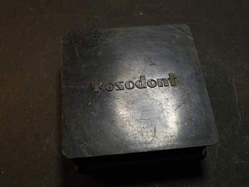 Click image for larger version.  Name:DSCN2807 – Kopi.JPG Views:4 Size:94.8 KB ID:701247