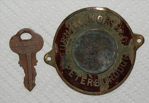key and plaque.JPG