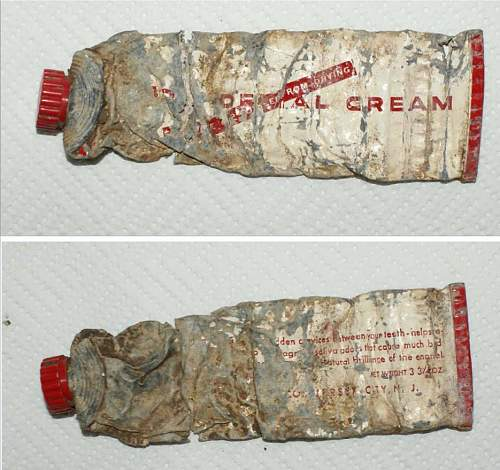 toothpaste 1.JPG