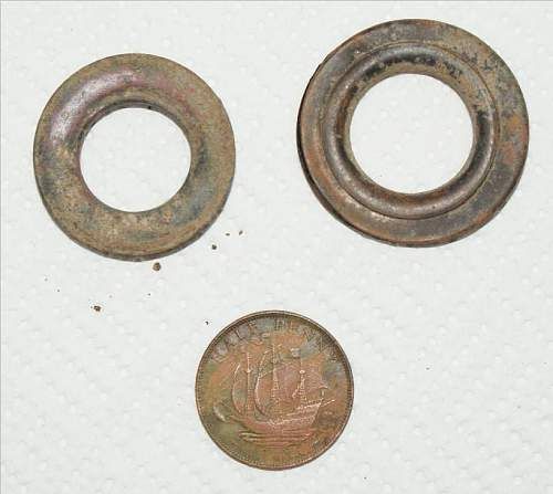 coin and rings.JPG