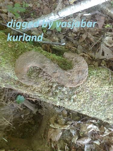 kurland kessel