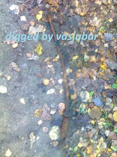 fotoattēls0582.jpg