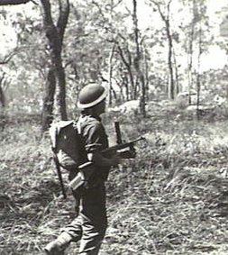 Click image for larger version.  Name:Australian_Owen_gun_exercise, April_1944,_North Queensland.jpg Views:67 Size:29.8 KB ID:739753