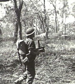 Click image for larger version.  Name:Australian_Owen_gun_exercise, April_1944,_North Queensland.jpg Views:66 Size:29.8 KB ID:739753