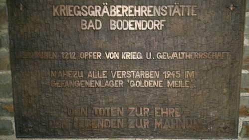 Digging in Germany/ Kurzeme
