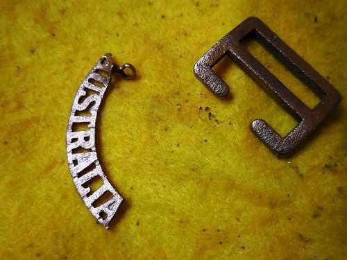 Click image for larger version.  Name:Relic badges 2 Nov (1).JPG Views:1 Size:145.7 KB ID:761130
