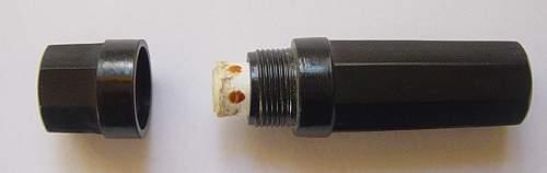 ID tube 002.jpg