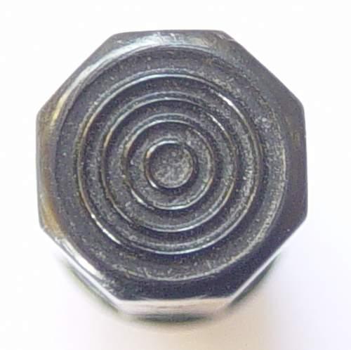 ID tube 003.jpg
