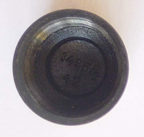 ID tube 004.jpg