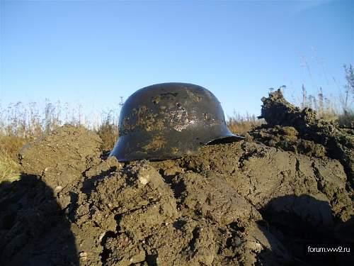 SS helmet.jpg