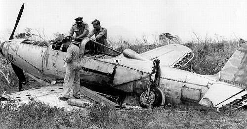 Click image for larger version.  Name:P-39-Cape-York-Lt-Charles-Falletta-May42.jpg Views:1 Size:136.2 KB ID:770427