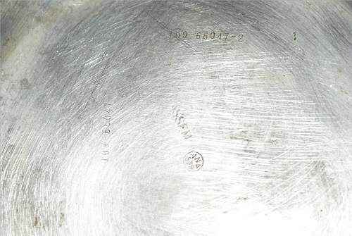 disc 2.jpeg