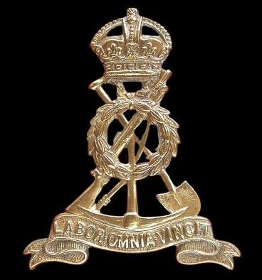 Click image for larger version.  Name:Royal Pioneer Corps.jpg Views:110 Size:22.9 KB ID:779528