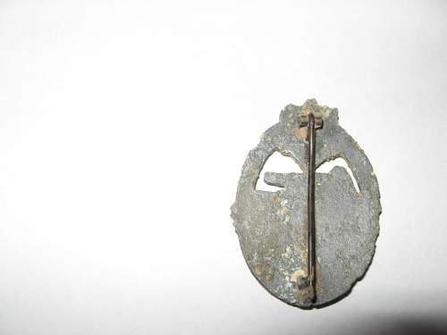 Stalingrad Relics 006.JPG