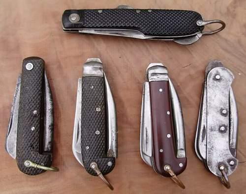 Click image for larger version.  Name:MilitaryFive Jack  knife.jpg Views:2 Size:72.8 KB ID:782830